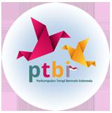 Logo Ptbi