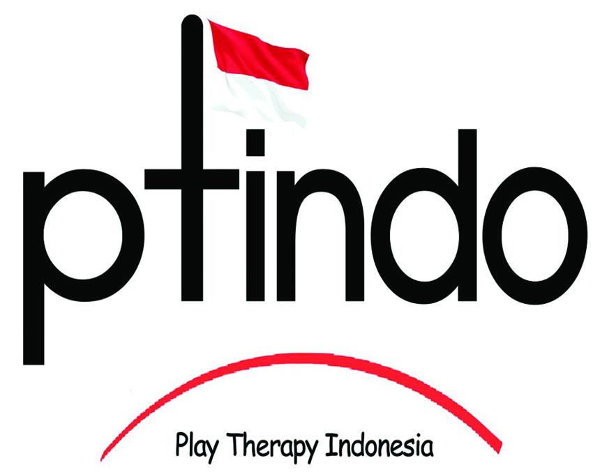 PT Indo u profile logo