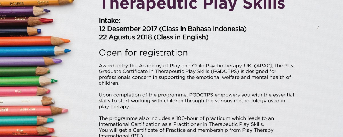 Helping-children-with-play-therapy (1)