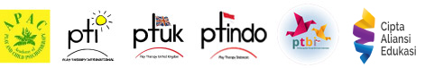 Logo-Gabung-New-3