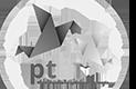 client-logo-ptbr