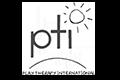 client-logo-pti